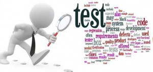 Software _Testing