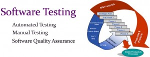 Software _ Testing